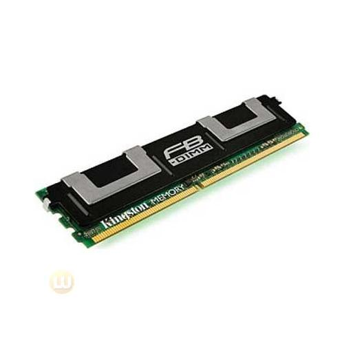 16GB MEMORY FOR  Supermicro SuperServer 6015X-8V 4GB X4