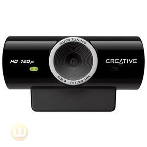 CREATIVE LIVE CAM SYNC HD (VF0770)