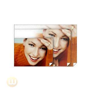 PREMIUM LUSTER PHOTO PAPER (260) 10X100 S042077