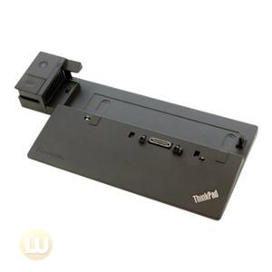 Lenovo ThinkPad Basic Dock 40A00090US