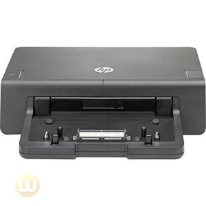 HP SB 90W Docking Station A7E32UT#ABA