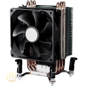 Hyper TX3  CPU Fan Intel LGA 775/1156 and AMD 754/939/940/AM2/AM3 RR-910-HTX3-G1