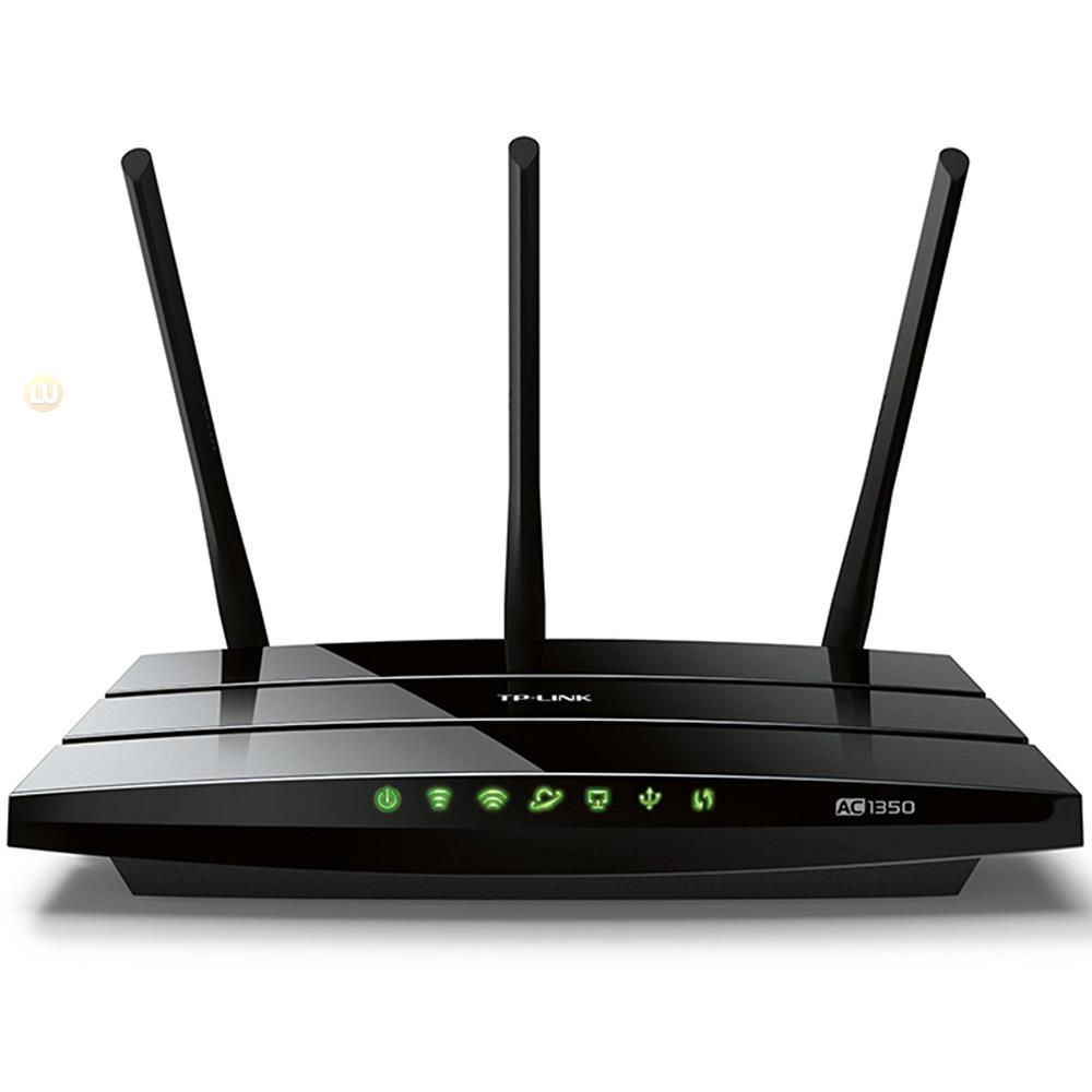 Lu Computers Canada Tp Link 24ghz 5dbi Indoor Desktop Omni Directional Antenna Tl Ant2405c 7799