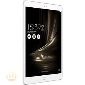 Asus ZenPad 3S 10 Tablet Mediatek 8176 4GB RAM 64GB EMMC 9.7