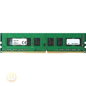 Kingston 8GB 2133MHz DDR4 Non-ECC CL15 DIMM