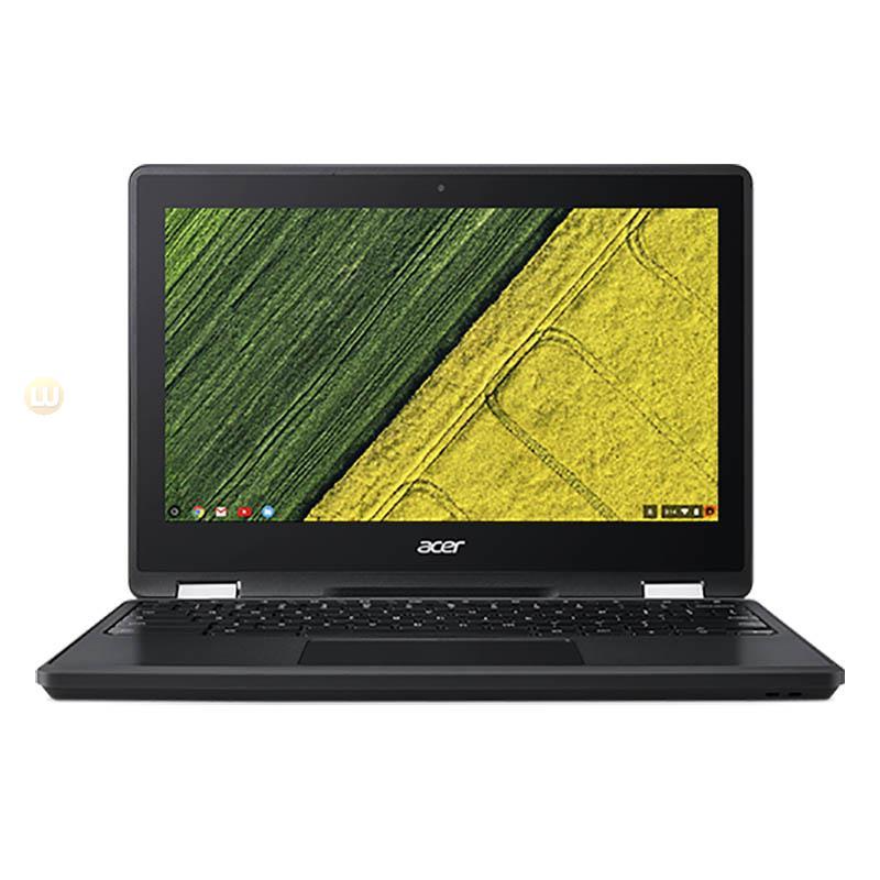 Acer Spin 11 R751TN C5P3 2 In 1 Chromebook Intel Celeron