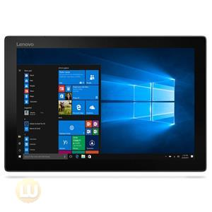 Lenovo IdeaPad Miix 520-12IKB 81CG019JUS 2in1 Notebook i5-8250U 8G RAM 256GB SSD