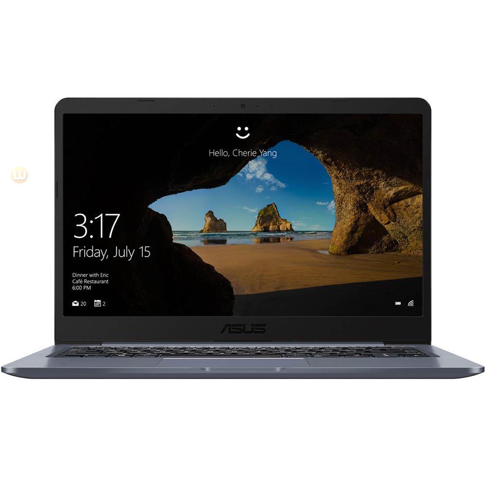 Asus R420sa Rs01 Bl Notebook Intel Celeron N3060 4gb Ddr3 32gb V Gen Sdhc Card Emmc On Sale