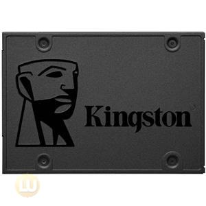 Kingston 960GB A400 SSD SATA3 2.5