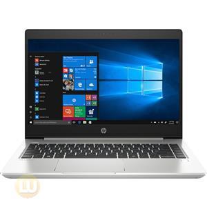 HP ProBook 440 G6 Notebook, Intel i5-8265U, 8GB RAM, 256GB SSD,14