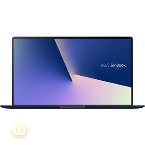 ASUS Zenbook,Intel Core i7-8565U,16GB LPDDR3, 512GB SSD, MX250, 14