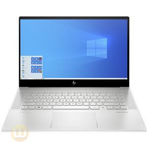 HP INC.10M52UA#ABL Notebook ENVY Laptop i9-10885H/32GB/1TB/15.6/Win10