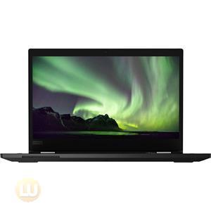 LENOVO 20VK0018US Notebook ThinkPad L13 Yoga Gen2 i5-1135G7/8GB/256GB/13.3/Win10